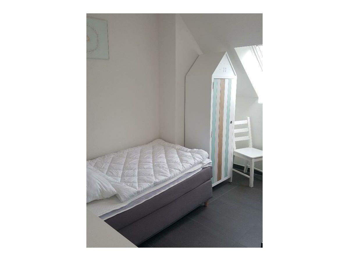 schlafzimmer-2-unten