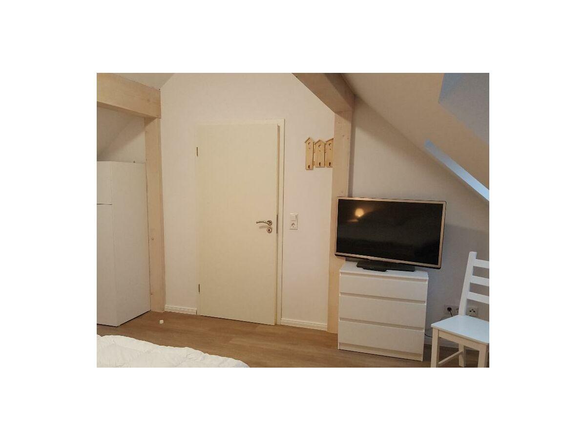 schlafzimmer-oben2