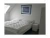 schlafzimmer1-unten