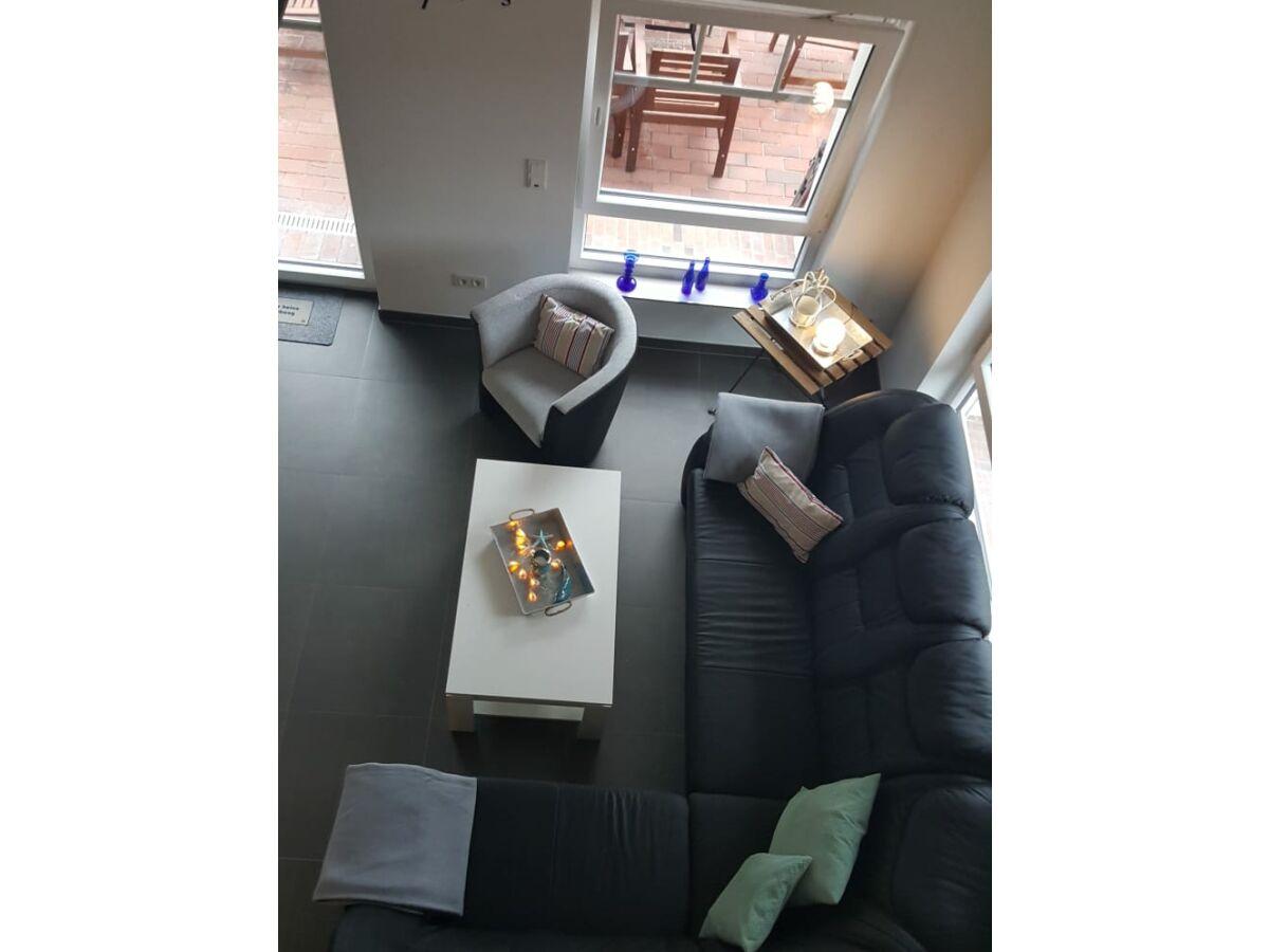 wohnzimmerecke-von-der-gallerie